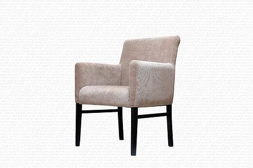 Кресло 107