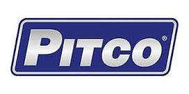 pitco.jpg