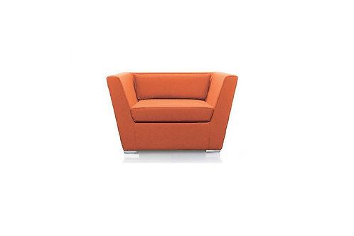 Болдер кресло