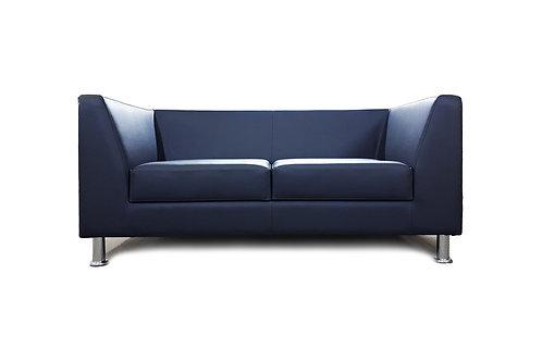 Дедрик диван двухместный