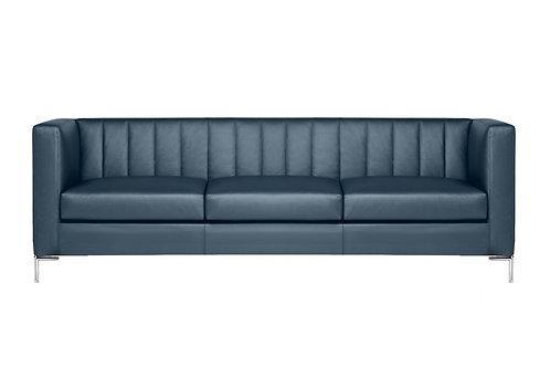 Бруно диван трехместный