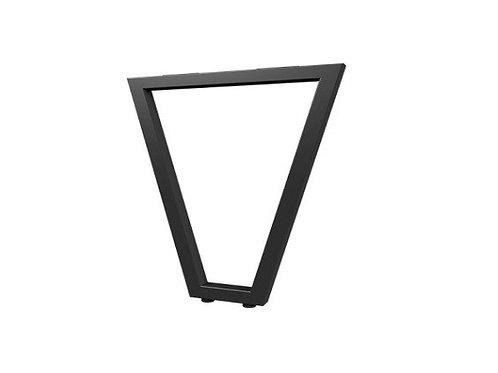 Опора стола Треугольник