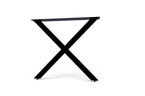 Опора стола ИКС