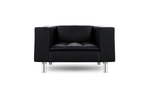Генрих кресло