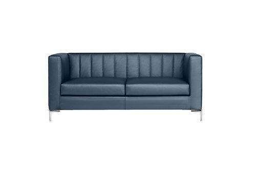 Бруно диван двухместный