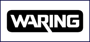 WARING_logo_640.jpg