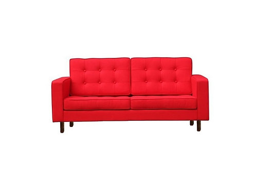 Вилли диван двухместный