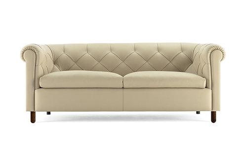 Винчестер диван двухместный