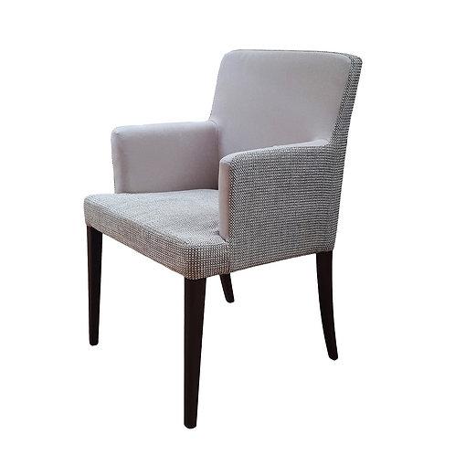 Кресло Г39