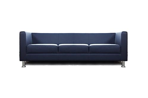 Билли диван трехместный
