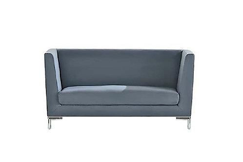 Виг диван двухместный