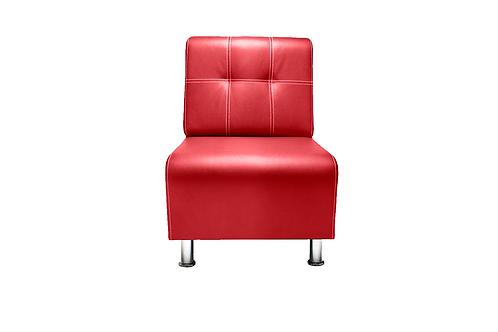 Кресло РудиР