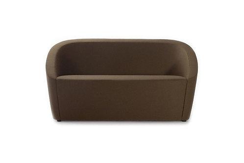 Джакоб диван двухместный