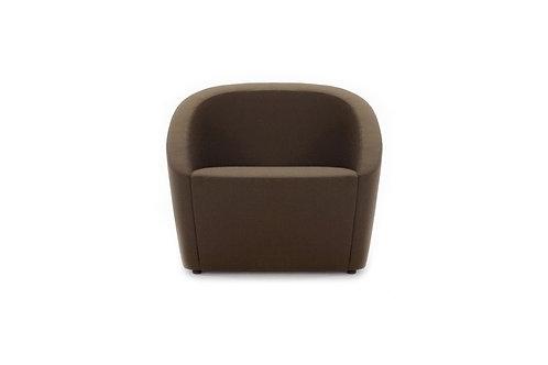 Джакоб кресло