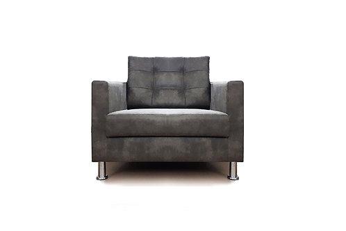 Дилли клетка кресло
