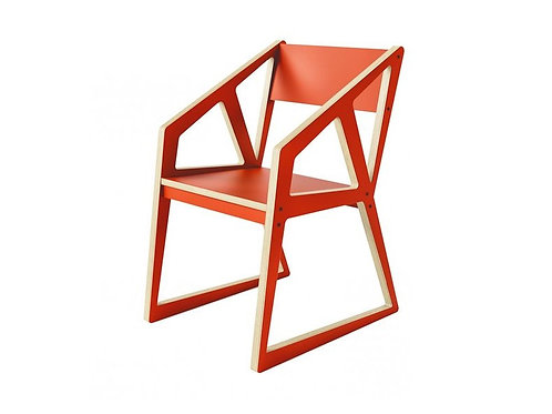 Кресло Ш-1