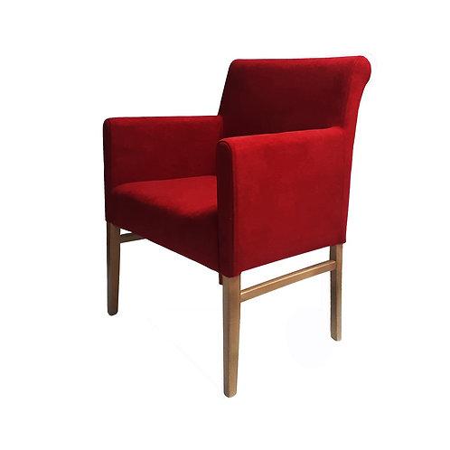 Кресло Г27
