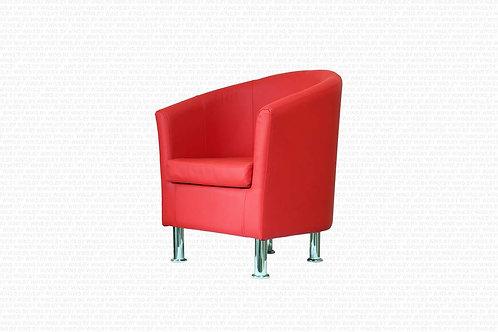 Кресло 101