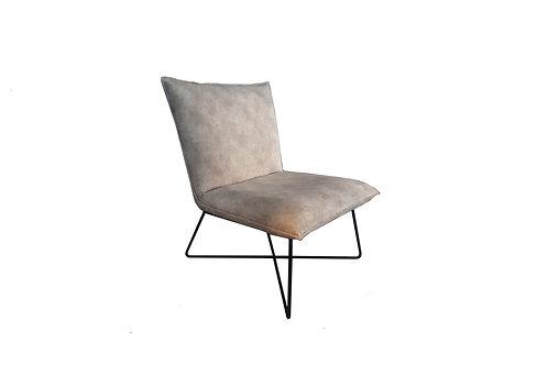 Мартин кресло