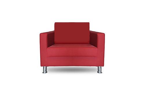 Дилли кресло