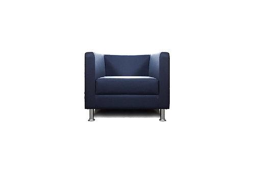 Билли кресло