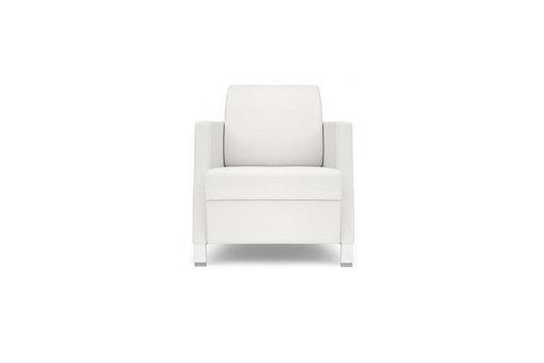 Ганс кресло