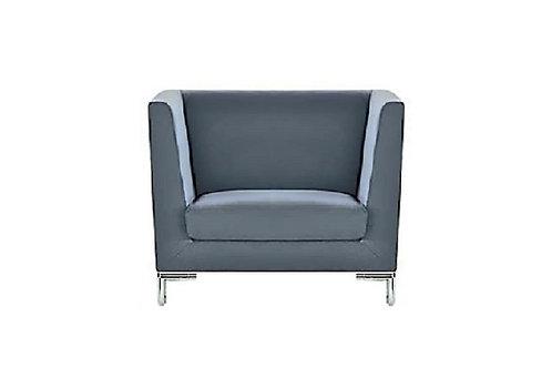 Виг кресло