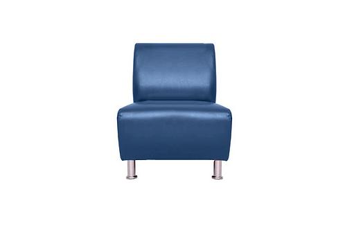 Кресло Руди