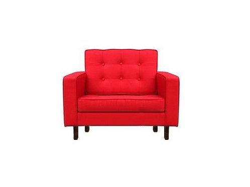 Вилли кресло