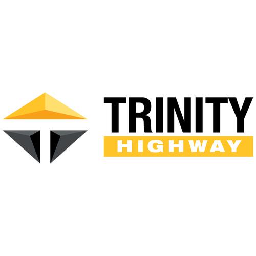 Trinity Highway
