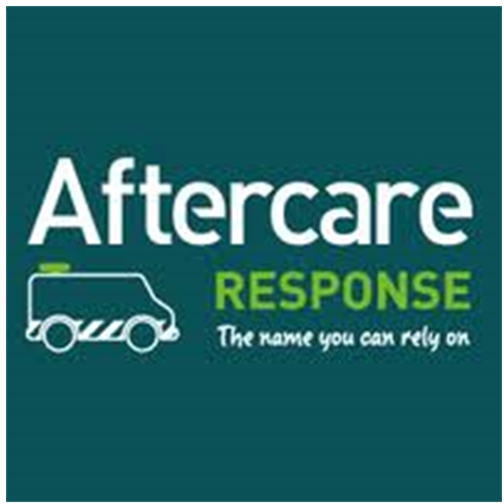 Aftercare Response