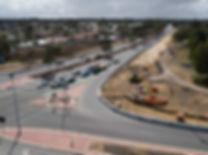 Wanneroo Road 2.jpg