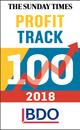 2018 Profit Track 100 logo.png