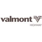 Valmont Highway