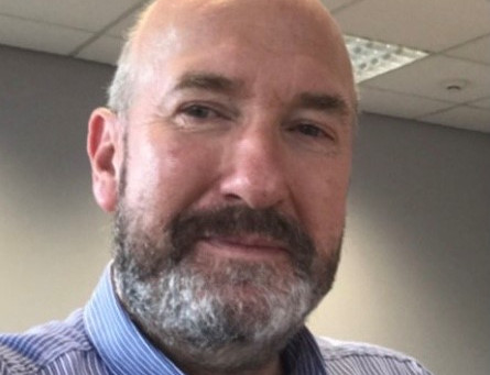 New Transport Manager Joins Highway Care