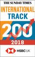 2018 International Track 200 logo.png