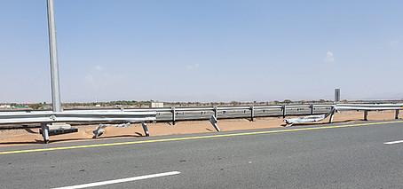 EzyGuard x Sharjah Emirate: UAE