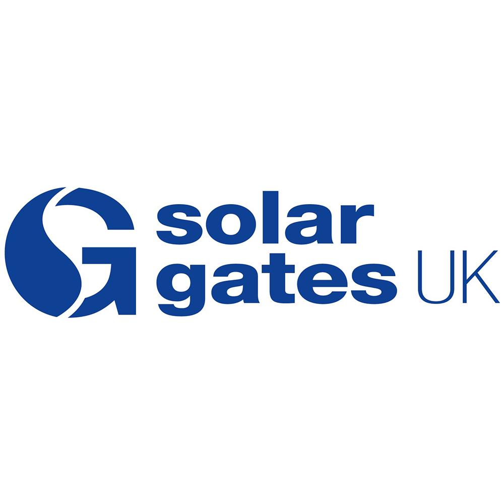Solar Gates UK