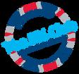The 5% Club logo CMYK.png
