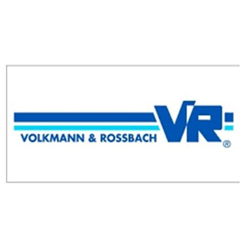 Volkmann & Rossbach