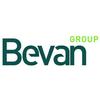 Bevan Group