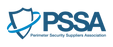 PSSA-Logo-RGB-768x320.png
