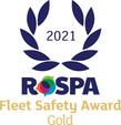 2021_Fleet Safety Award Gold.jpg