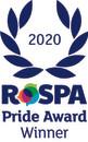 2020_Pride Award Winner.jpg