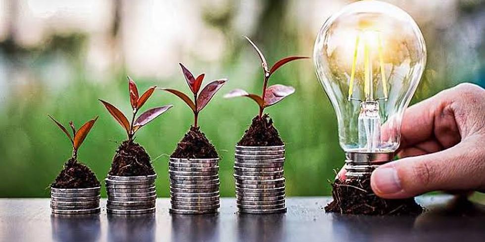 ESG, ODS & Sustentabilidade Estratégica