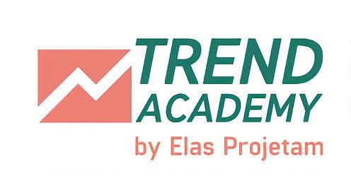 Trend+Academy_upscaled_illustration_x4 (