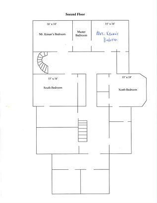 Kenan Floorplan_Page_2.jpg