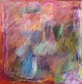 """Mathew Sharp- """"Easteregg Sunset"""""""