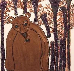 Sparkles the Bear.jpg