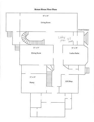 Kenan Floorplan_Page_1.jpg